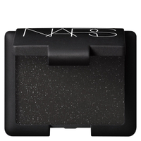 NARS Cosmetics Colour Einzellidschatten - Night Breed