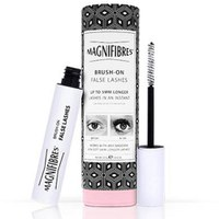 Magnifibres Brush-on False Lashes (Falsche Wimpern zum Aufbürsten)
