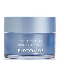 Phytomer recharge Nuit Crème renfort jeunesse (50ml)