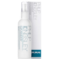 Philip Kingsley Maximizer (Volumenspray) 125ml