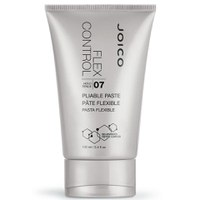 Joico Flex Control (100 ml)
