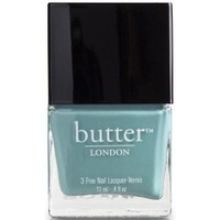 butter LONDON Poole (11ml)