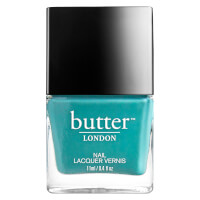 butter LONDON Nagellack Poole 11ml