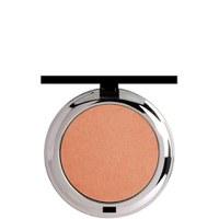 Bellapierre Cosmetics Bronzant - Peony
