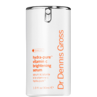 Dr Dennis Gross Hydra-Pure Vitamin C Brightening Serum