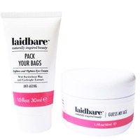Laidbare Anti-Ageing Duo
