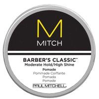Mitch Barber's Classic (85 ml)
