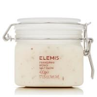 Elemis Frangipani Monoi Salt Glow 480 g