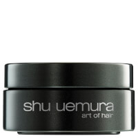 Shu Uemura Art of Hair Clay Definer(슈에무라 아트 오브 헤어 클레이 디파이너 75ml)