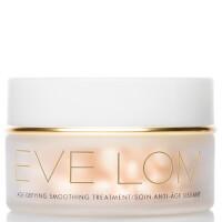 Eve Lom Age Defying Smoothing Treatment(glättende Anti-Aging Pflege)