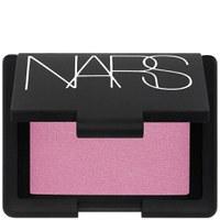 NARS Cosmetics Blush - Angelika
