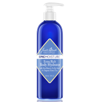 Jack Black Epic Moisture Extra Rich Body Hydrator (354 ml)