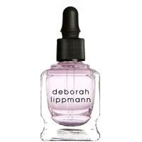 Deborah Lippmann 2-SecondNail Primer (15 ml) - 2-Sekunden-Nagelreiniger