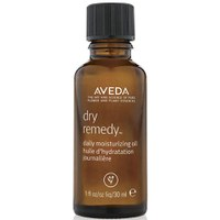 Aveda Dry Remedy olio quotidiano (30ml)