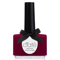Esmalte de uñas Dangerous Affair de Ciaté London