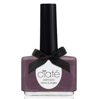 Ciaté London Fade to Greige Paint Pot
