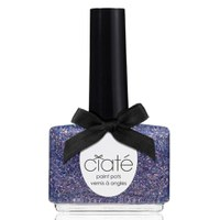 Esmalte de uñas Jewel de Ciaté London