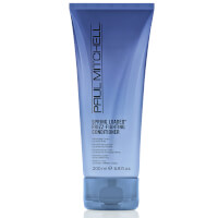 Paul Mitchell Spring Loaded Frizz Fighting Curl Conditioner (200ml)