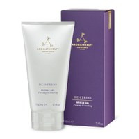 Gel muscular De-Stress de Aromatherapy Associates