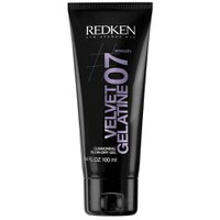 Gel Redken Styling – Velvet Gelatine (100ml)