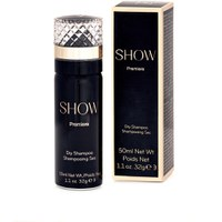 SHOW Beauty Travel Premiere Trockenshampoo (50 ml)