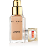 Elizabeth Arden Flawless Finish Perfectly Nude Makeup - Buff