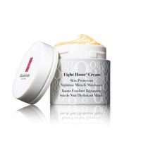 Elizabeth Arden Eight Hour Skin Protectant Night Time Miracle Moisturizer