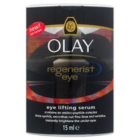 Sérum Eye Lifting de Olay Regenerist (15 ml)