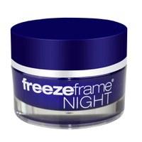 freezeframe 祛皱晚霜