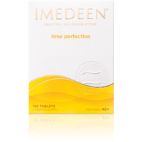 Imedeen 伊美婷 Time Perfection 修護復合片(120 片)