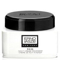 Erno Laszlo R.E.M. Night Cream Treatment (1,7 oz / 50 ml)