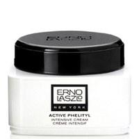 Erno Laszlo Aktiv Phelityl Intensive Cream (1,7 oz / 50 ml)