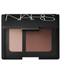 NARS Cosmetics Contour Blush - Paloma