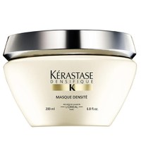 Kérastase Densifique Masque Densite Haarmaske (200ml)