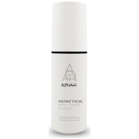 Instant Facial da Alpha-H (100ml)