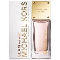 Michael Kors Glam Jasmine Eau de Parfum 50ml