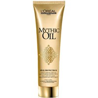 L'Oreal Professionnel Mythic Oil Seve Thermique (150 ml)