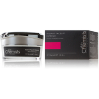 "Sérum ""Instant Facelift Extreme"" de skinChemists (15ml)"