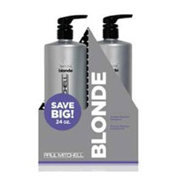 Paul Mitchell Blonde Duo (700ml)