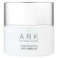 ARK - Regenerating Skin Defence (50ml)