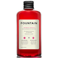 FOUNTAIN The Beauty Molecule (240 ml)