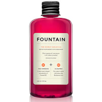 FOUNTAIN The Energy Molecule (240ml)
