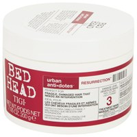 TIGI Bed Head Urban Antidotes Resurrection masque traitement (200g)