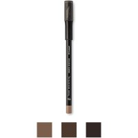 HD Brows Brow Define (Various Shades)