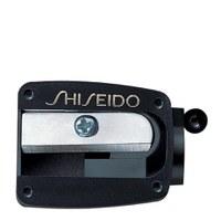 Shiseido Anspitzer