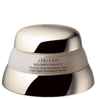 BioPerformance Advanced Super Revitalizing Cream de Shiseido (50ml)