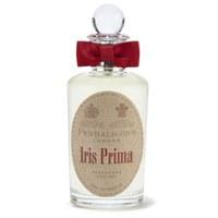 Penhaligon's Iris Prima Eau de Parfum 100ml