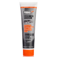 Fudge Make-A-Mends Shampoo (300 ml)