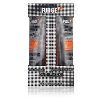 Fudge Make-A-Mends Shampoo and Conditioner Duo (300ml)
