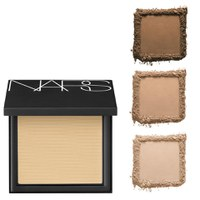 NARS Cosmetics Luminous Puderfoundation